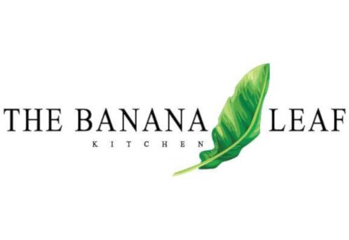 The Banana Leaf Kitchen