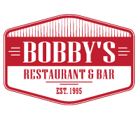 Bobby's Kitchen