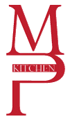 Marcopolo Kitchen
